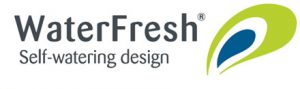 waterfresh-logo
